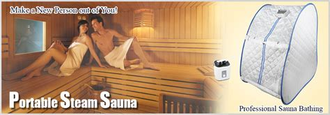 Sauna And Steam Room For Thc Detox by Home Portable Steam Sauna Tent Slimming Spa