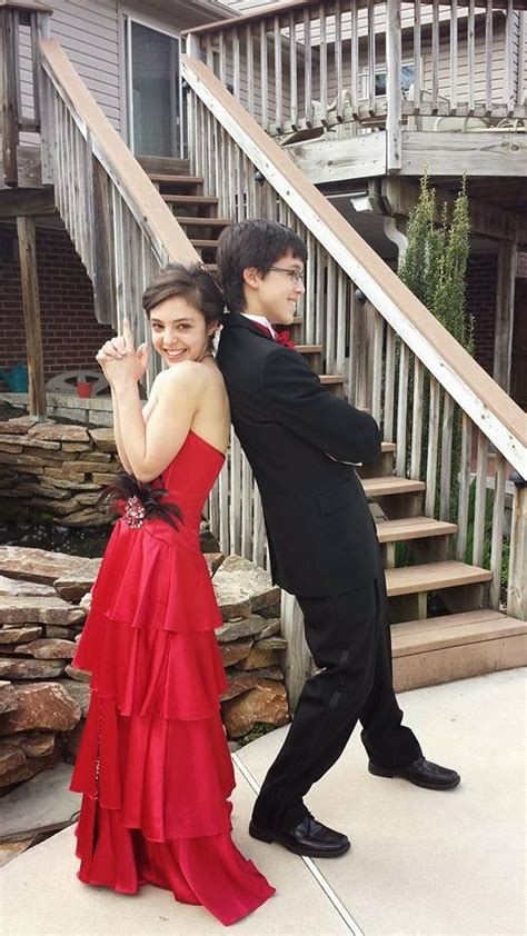 junior prom 2014 dianne salerni author of the inquisitor s mark the eighth