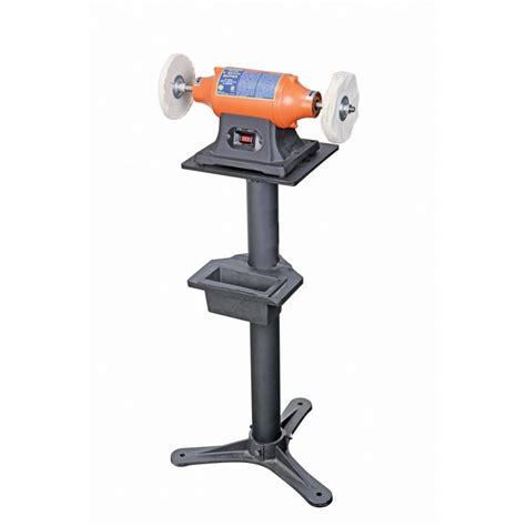 bench grinder review review don t buy by mrg lumberjocks com woodworking