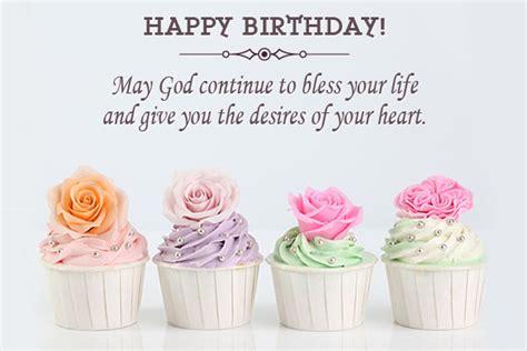 Happy Birthday Card Pic