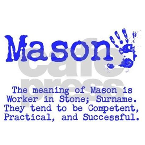 what is the meaning of drape the meaning of mason shower curtain by itsallinthename