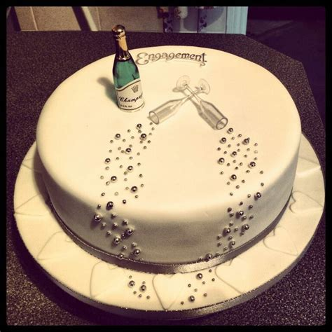 need ideas for engagement cakes 19 best engagement cakes images on cake