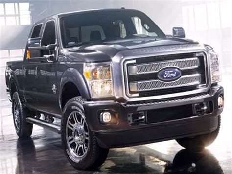 blue book used cars values 2011 ford f450 interior lighting 2013 ford f250 super duty crew cab pricing ratings reviews kelley blue book