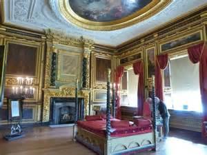 gilt room the gilt room tredegar house newport 169 derek voller geograph britain and ireland