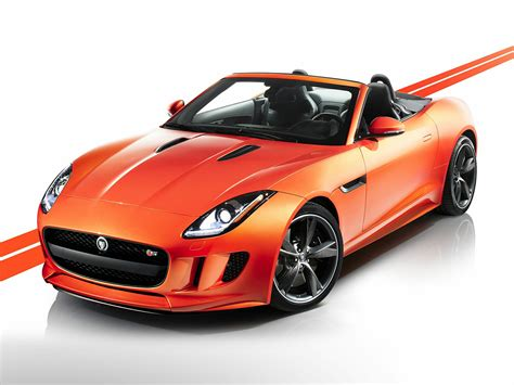 convertible cars 2014 jaguar f type price photos reviews features