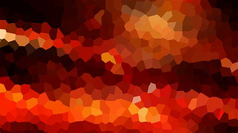 imagenes motivadoras en hd 120 im 225 genes en hd para fondo de pantalla minimalistas