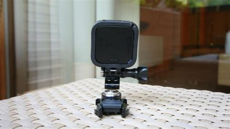 Gopro 4 Session Kaskus gopro hero4 session review ousted by the 5 session