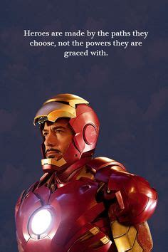 born ready definition quotes from movies marvel quotesgram