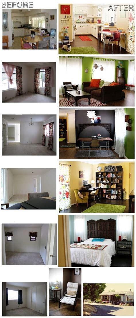 the most amazing mobile home renovations home sweet home