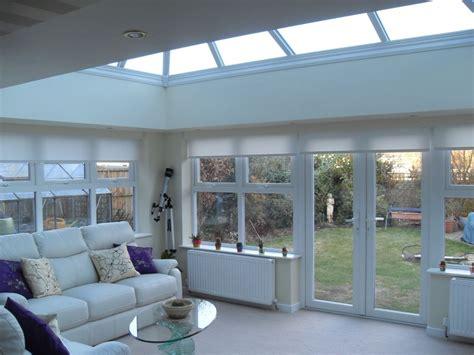 orangery interiors modern orangeries framemaster uk
