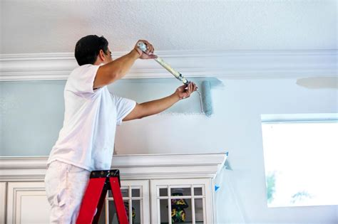wall to paint the top 10 ways to paint like a pro diy