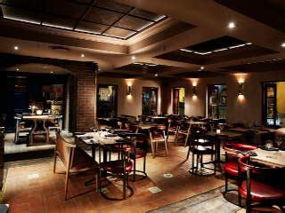Kitchen Bar Johannesburg Fourways Kitchen Bar Fourways Kitchen Xcyyxh