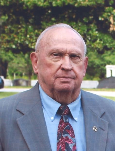 obituary for george steedley albritton funeral directors