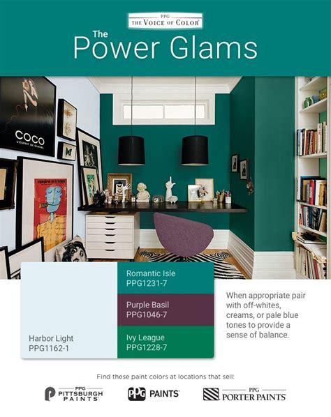 bold color palettes paint colors 2 pinterest 11 best romantic glam paint color palette images on