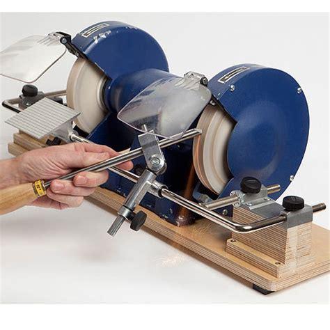 bench grinder mount tormek tormek bgm 100 bench grinder mount