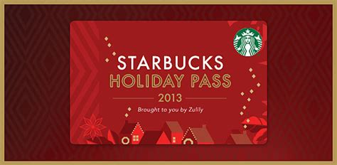Smallest Starbucks Gift Card - starbucks 25 gift card plus a free 10 egift card cha ching on a shoestring