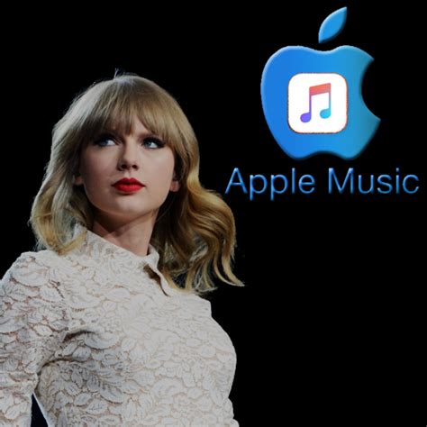 taylor swift and apple taylor swift has words with apple dafixer s hideout