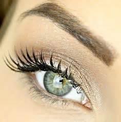 Diskon Eyeshadow Channel 05 nyx soft matte lip in prague ibiza morocco and copenhagen channel