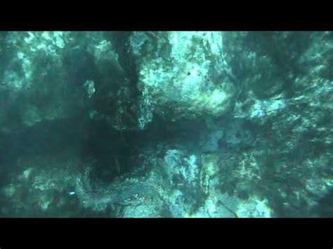 glass bottom boat tour orlando fl silver springs state park florida doovi