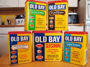 related keywords amp suggestions for oldbay