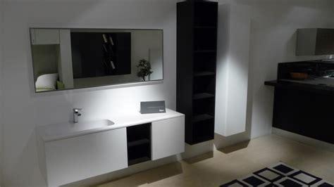 arredo bagno veneto arredo bagno veneto design casa creativa e mobili ispiratori