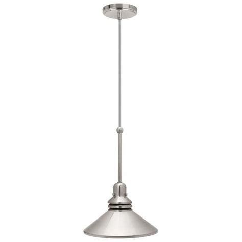 Hton Bay Track Lighting Fixtures 25 Best Ideas About Pendant Track Lighting On Pinterest Track Lighting Basement Lighting And