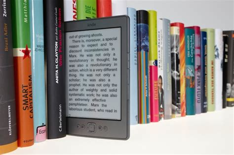best ebook reader for android top 6 ebook readers for android