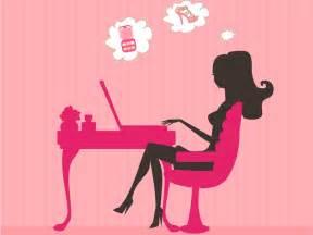 wallpaper online shopping certainly her online shopping 101
