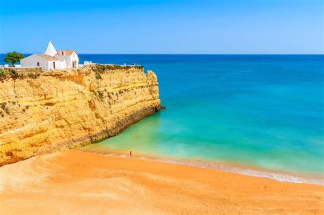 best beach best beaches in europe 2016 europe s best destinations