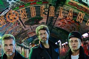 take that wonderland tour tickets now on sale and all saints will