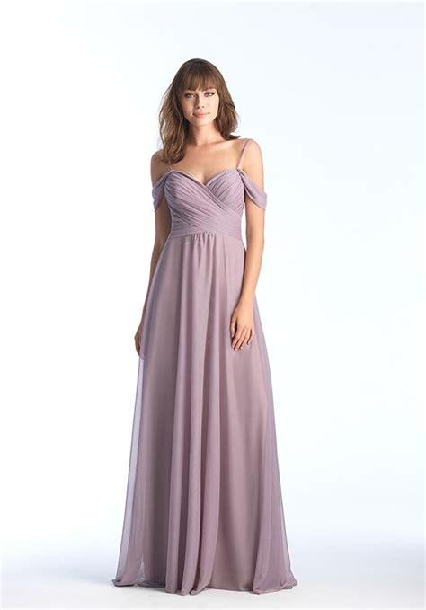 Bridesmaid Dresses by Bridesmaid Dresses