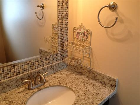 how to frame a bathroom mirror with mosaic tiles build a mosaic tile mirror in the small bathroom good