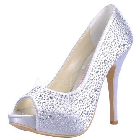Wedding Shoes Rhinestones by White Wedding Shoes Dansko Professional