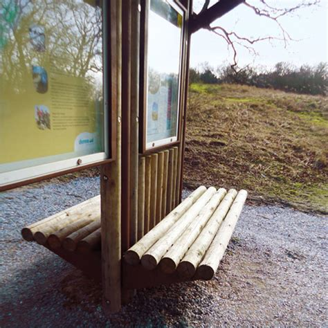 valley bench valley benches bancos de exterior de streetlife architonic