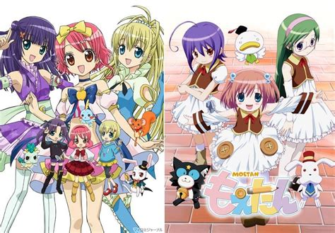 anime cooking idol ask is there a difference between shoujo mo 233