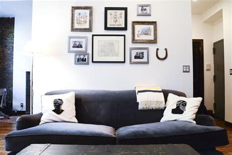 bachelor bedroom furniture gentlemens bachelor pad living