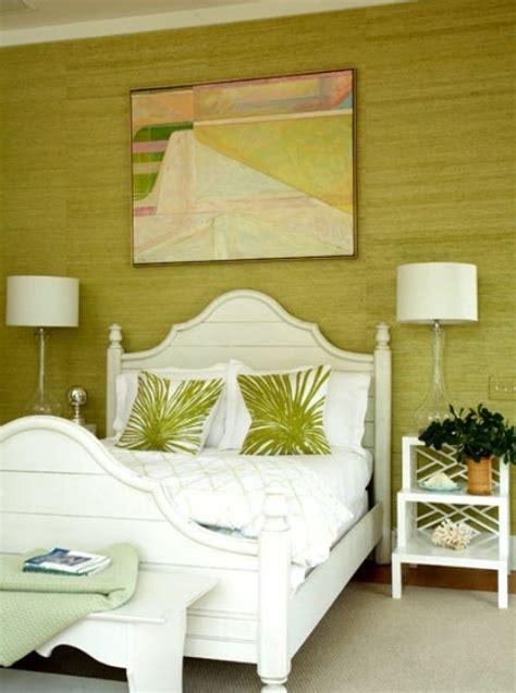 Tropical Bedroom Design Ideas by 39 Bright Tropical Bedroom Designs Digsdigs