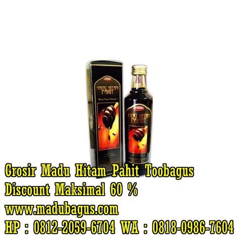 daftar agen dan distributor madu abyan madu hitam asli sumbawa toko grosir agen penjual madu