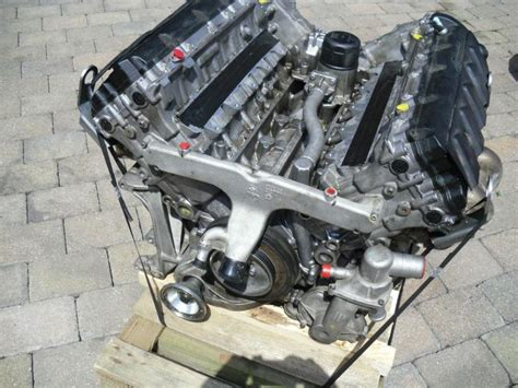 Lamborghini Engine Parts Find Lamborghini Gallardo Engine 5 0 V10 520bhp 2007
