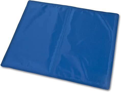 Cooling Mat For Cats by Aspen Pet Strong Cooling Mat For Dogs Cats Blue 20 X