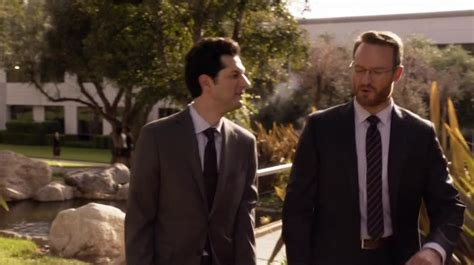 House Season 2 Episode 5 by Recap Of Quot House Of Lies Quot Season 5 Episode 2 Recap Guide