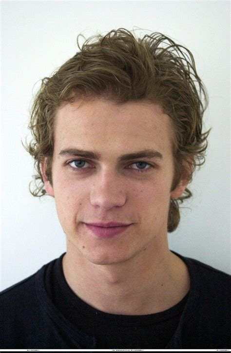 hayden christensen pinterest 17 best ideas about hayden christensen on pinterest