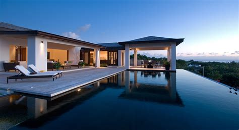 luxury land butterfly residential international luxury real estate