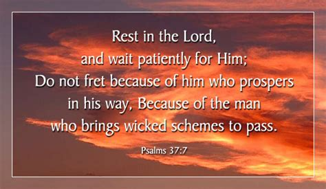 comfort in the lord free rest in the lord ecard email free personalized