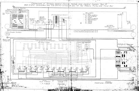 wiring diagram honda xrm 125 honda rs125 wiring diagram