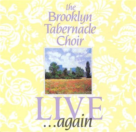 bless your name forevermore the tabernacle choir playlist the tabernacle choir a g the