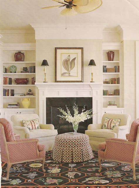 alternative ideas for formal living room alternative to formal living room decorating the merrifield house