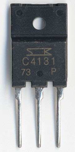 transistor on mac transistor for mac 28 images mac97a6 datasheet pdf inchange semiconductor company limited