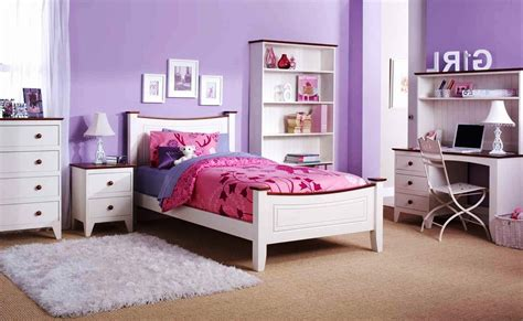 little girl bedroom sets little girl bedroom set kids furniture glamorous little