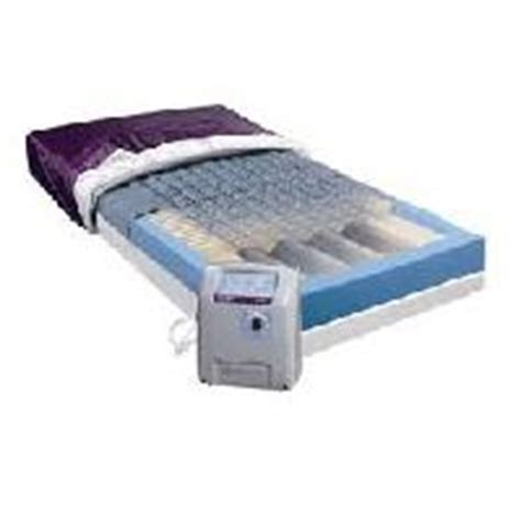 air mattress manufacturers suppliers